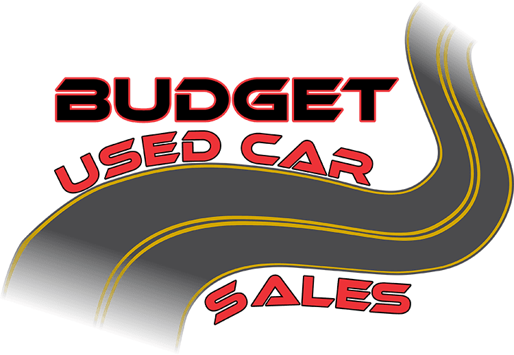 Budget Used Cars for Sale